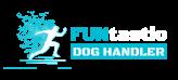 FUNtastic DOG HANDLER